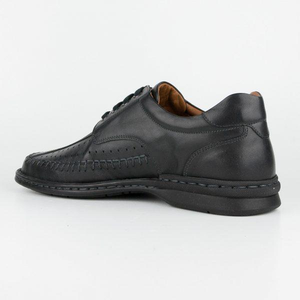 Туфлі Ara 31001-01 Black #3