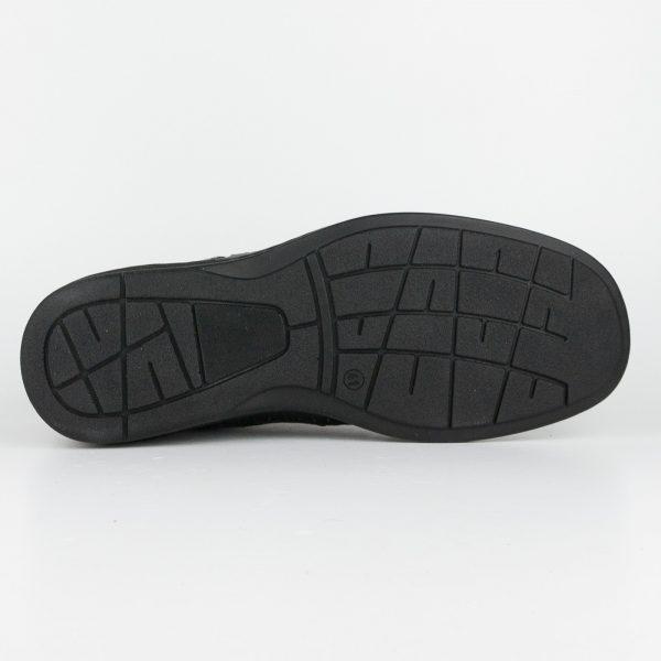 Туфлі Ara 31001-01 Black #6