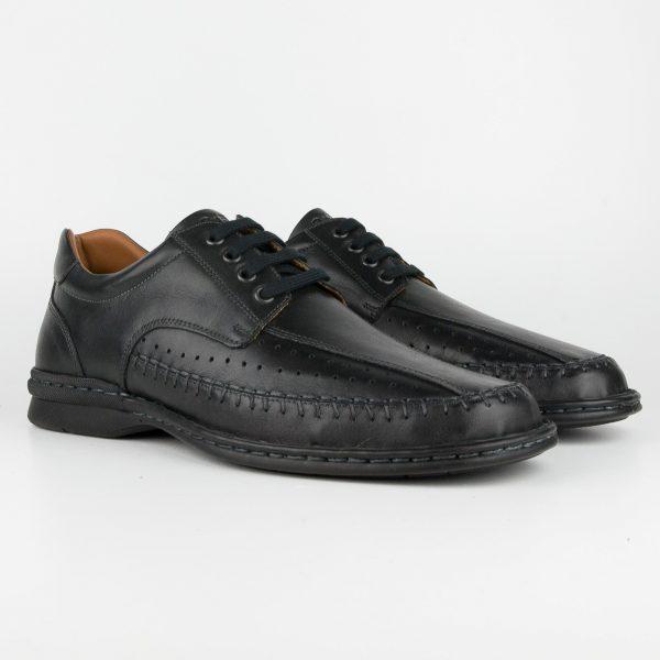 Туфлі Ara 31001-01 Black #2