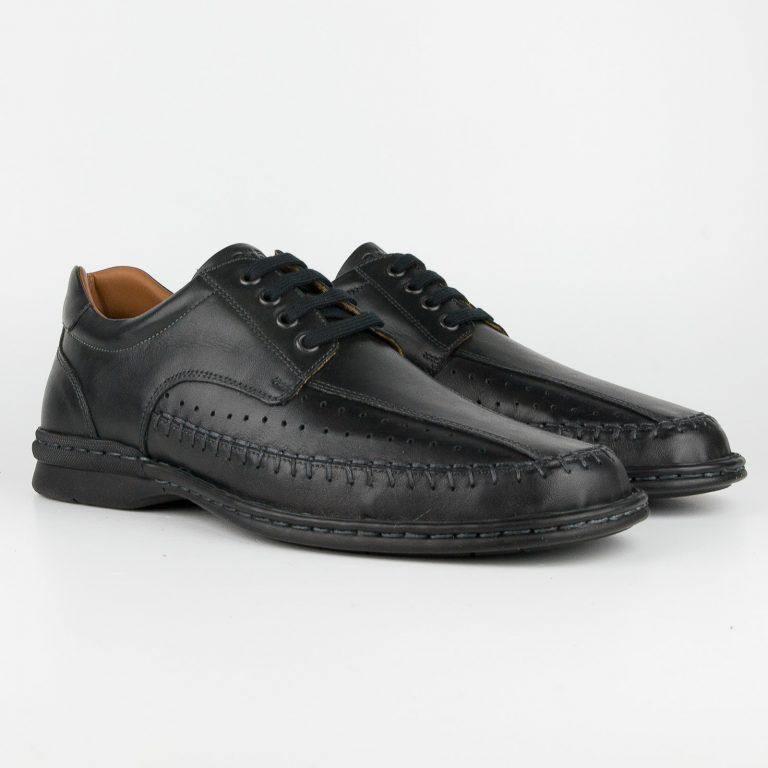 Туфлі Ara 31001-01 #1