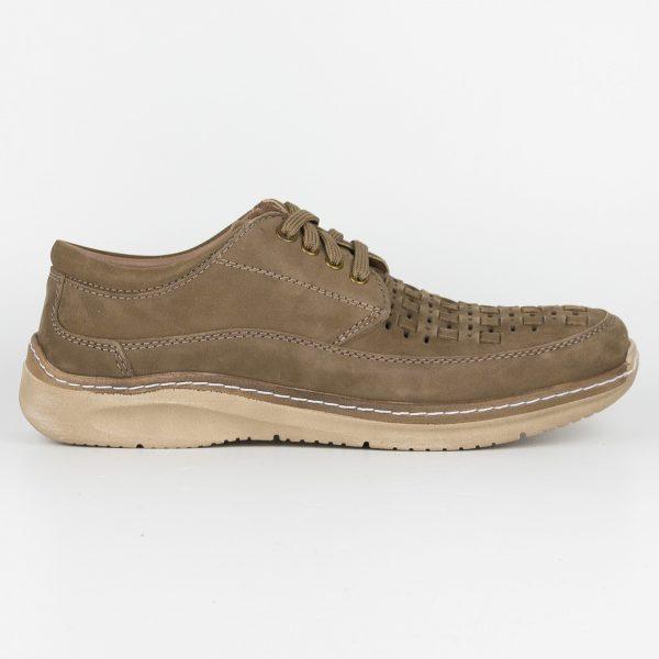 Туфлі Ara 16202-14 #3