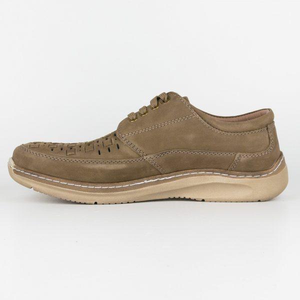 Туфлі Ara 16202-14 #4