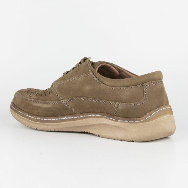 Туфлі Ara 16202-14 #2