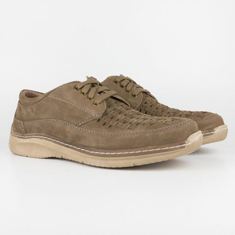 Туфлі Ara 16202-14 #1