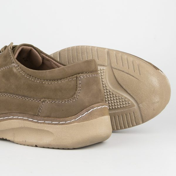 Туфлі Ara 16202-14 #5