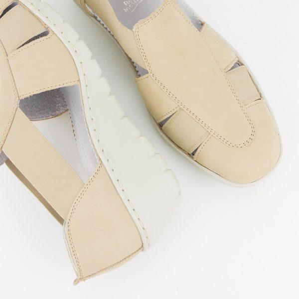 Туфлі Jenny 50944-10 #7