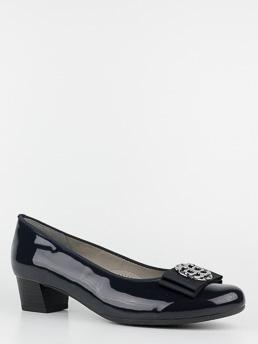Туфли Ara 35835-02-0
