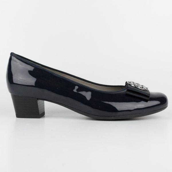 Туфлі Ara 35835-02 #4