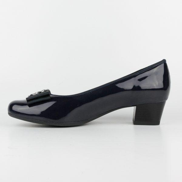 Туфлі Ara 35835-02 #5
