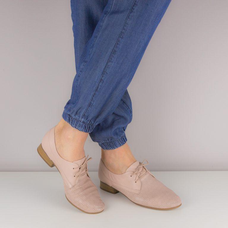 Туфлі Caprice 9-23502/511 #1