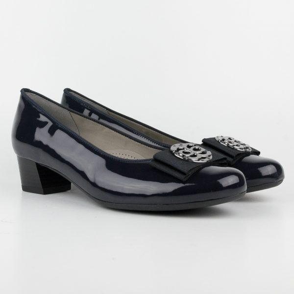 Туфлі Ara 35835-02 #2