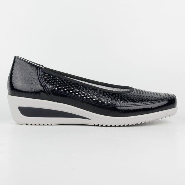 Туфлі Ara 30652-02 #4