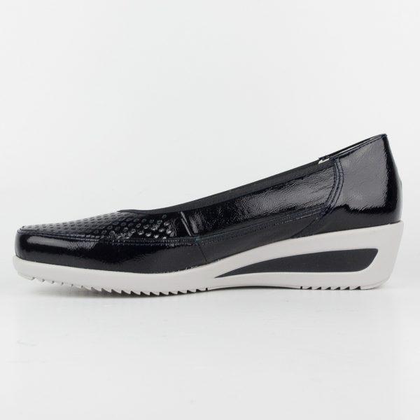 Туфлі Ara 30652-02 #5