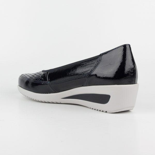 Туфлі Ara 30652-02 #3