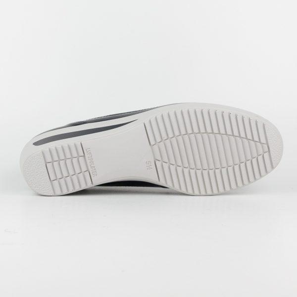Туфлі Ara 30652-02 #6