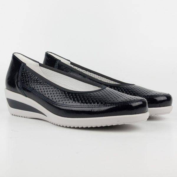 Туфлі Ara 30652-02 #2