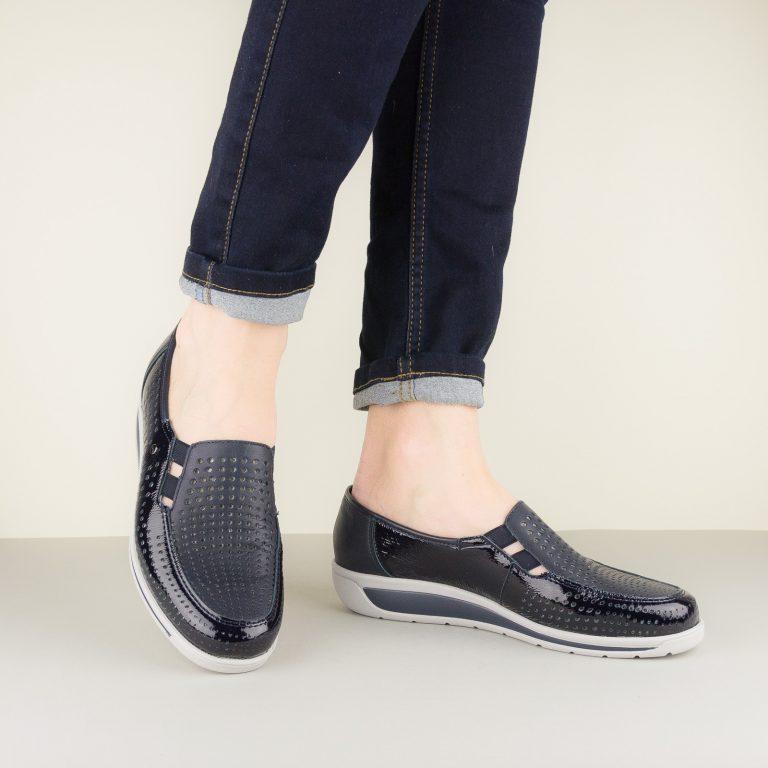 Туфлі Ara 36337-09 #1