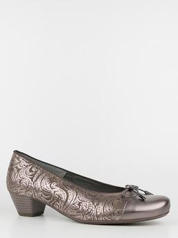 Туфли Ara 32046-25-0