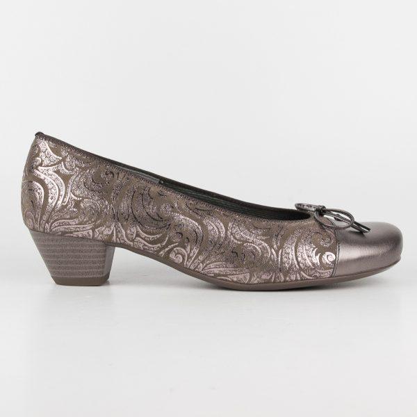 Туфлі Ara 32046-25 #4