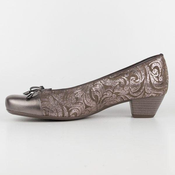 Туфлі Ara 32046-25 #5