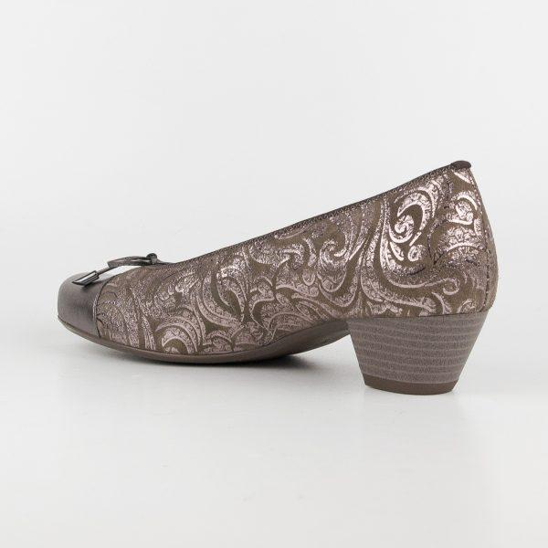 Туфлі Ara 32046-25 #3