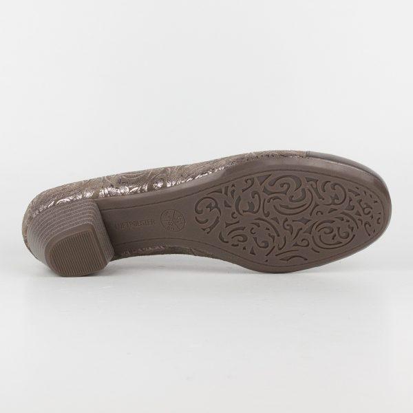 Туфлі Ara 32046-25 #6