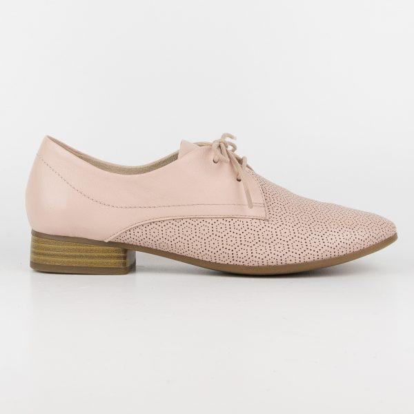 Туфлі Caprice 9-23502/511 #4