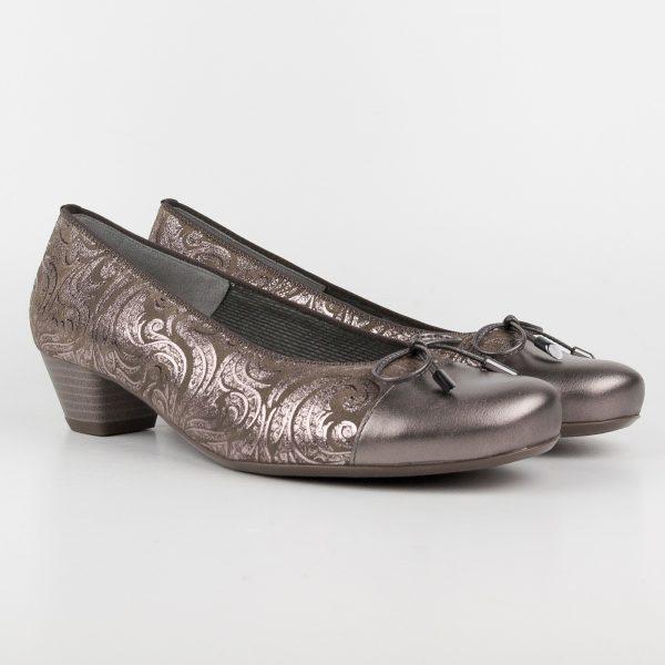 Туфлі Ara 32046-25 #2