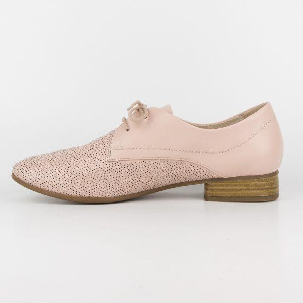 Туфлі Caprice 9-23502/511 #5
