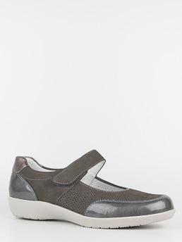 Туфли Ara 37531-08-0