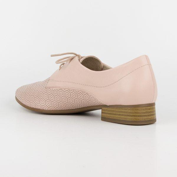 Туфлі Caprice 9-23502/511 #3