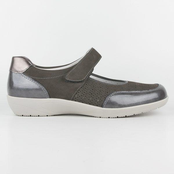 Туфлі Ara 37531-08 #4