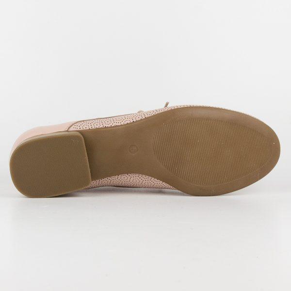 Туфлі Caprice 9-23502/511 #6