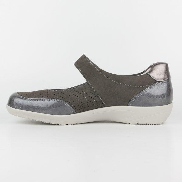 Туфлі Ara 37531-08 #5