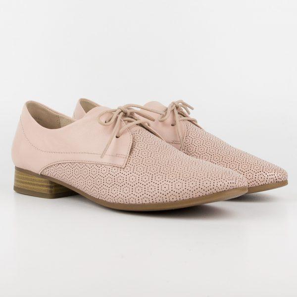 Туфлі Caprice 9-23502/511 #2
