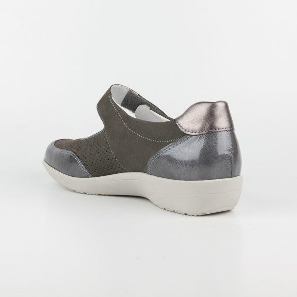 Туфлі Ara 37531-08 #3