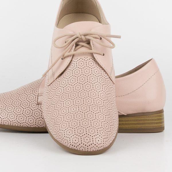 Туфлі Caprice 9-23502/511 #7