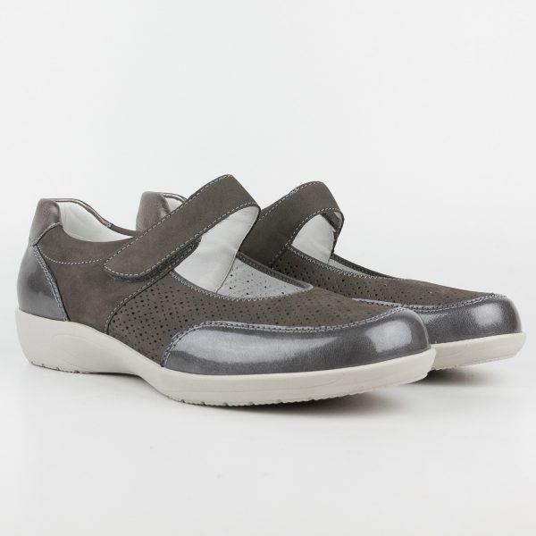 Туфлі Ara 37531-08 #2