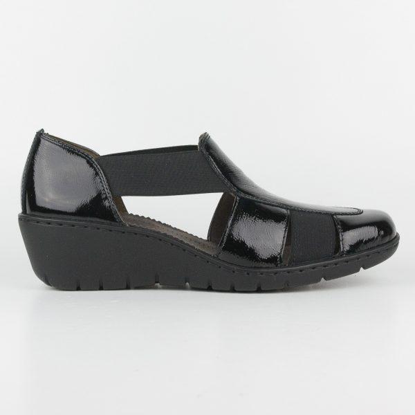 Туфлі Jenny 50944-11 #4