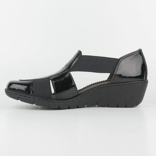 Туфлі Jenny 50944-11 #5