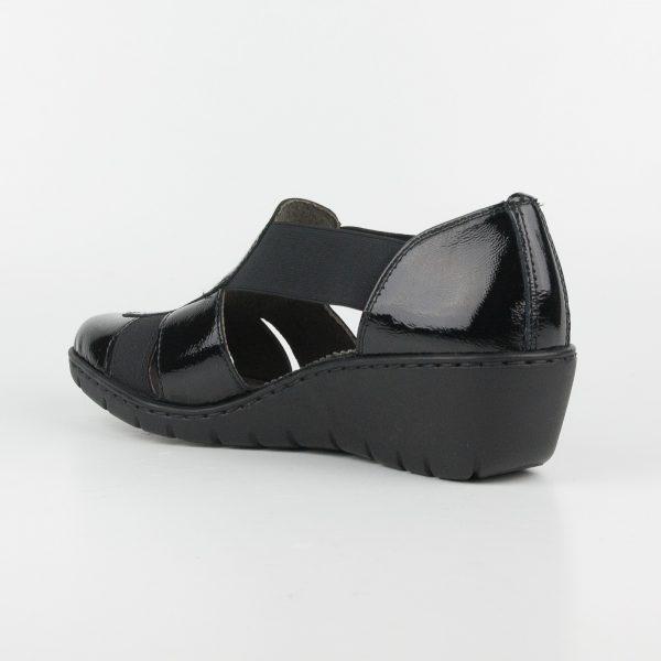 Туфлі Jenny 50944-11 #3