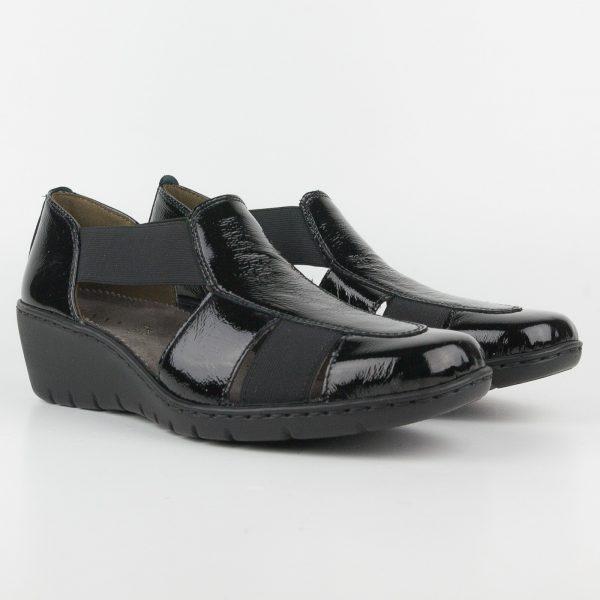 Туфлі Jenny 50944-11 #2