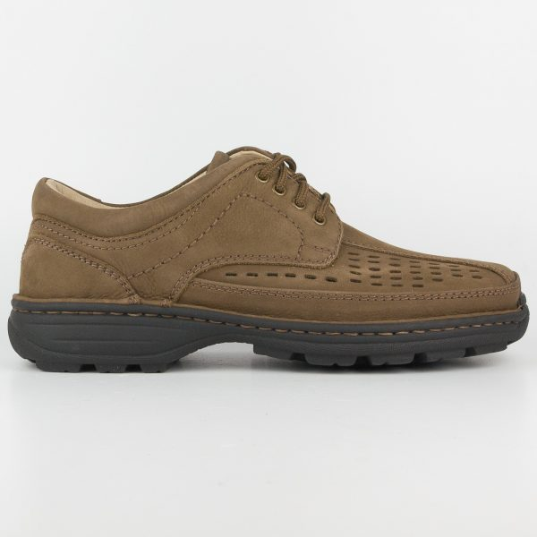 Туфлі Ara 11031-03 #3