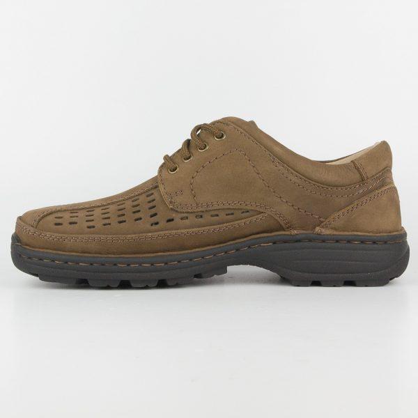 Туфлі Ara 11031-03 #4