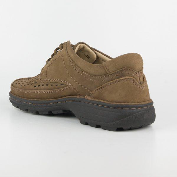 Туфлі Ara 11031-03 #2