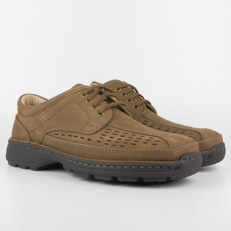 Туфлі Ara 11031-03 #1