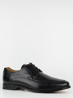 Туфли Ara 32501-01-0