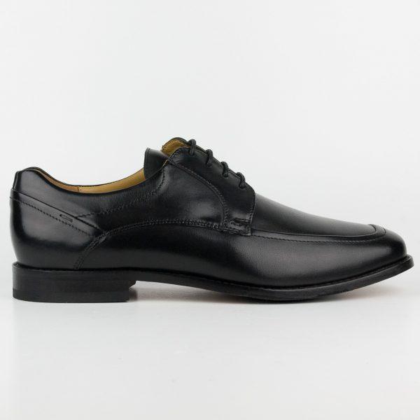 Туфлі Ara 32501-01 #3