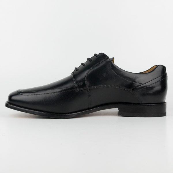 Туфлі Ara 32501-01 #4
