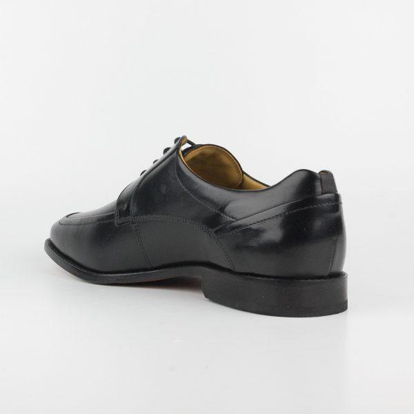 Туфлі Ara 32501-01 #2